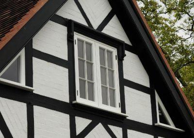 timber-doors-windows-conservatories-firmfix-tewkesbury-cheltenham-gloucester-timber-7-960x960_c