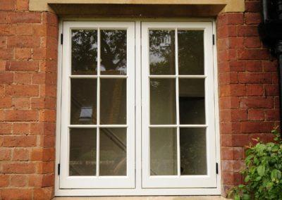 timber-doors-windows-conservatories-firmfix-tewkesbury-cheltenham-gloucester-timber-9-960x960_c