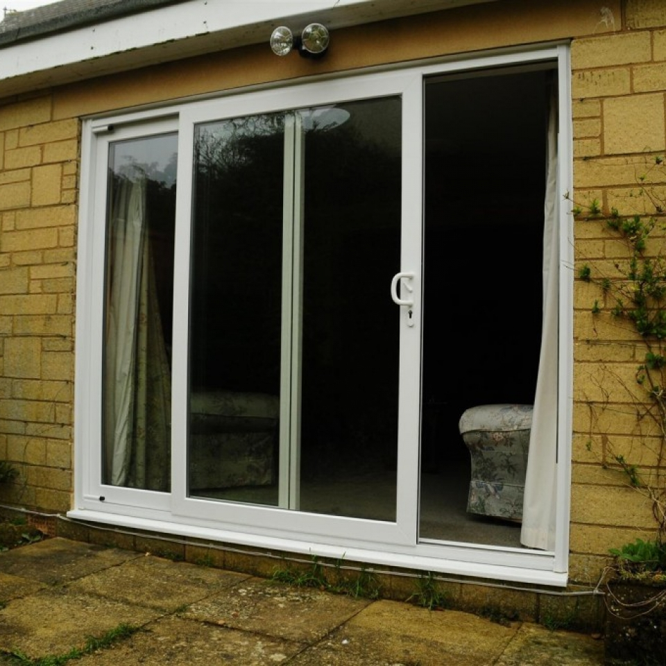 patio door uk decco voiceoverservices co