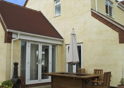 windows-and-doors-gloucestershire-Large-1024x678-960x960_c-min