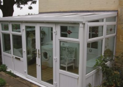 Firmfix-Windows-Doors-Conservatories-Lean-to_1-960x960_c