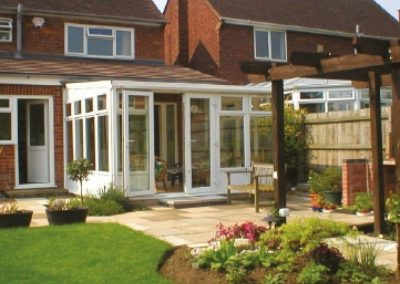 Firmfix-Windows-Doors-Conservatories-Lean-to_5-1-960x960_c