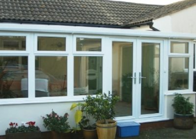 Firmfix-Windows-Doors-Conservatories-Lean-to_6-960x960_c