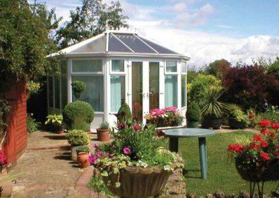 Firmfix_Free-Standing-Garden-Room_01-640x640_c