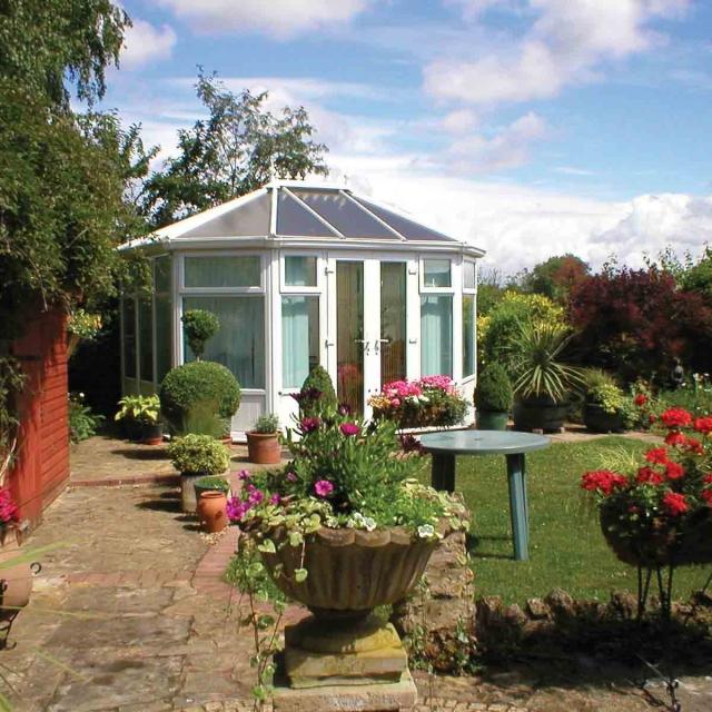 Firmfix_Free Standing Garden Room_01 640x640_c