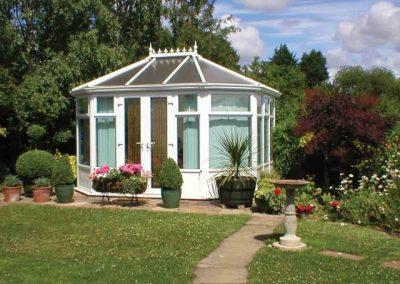 Firmfix_Free-Standing-Garden-Room_02-640x640_c