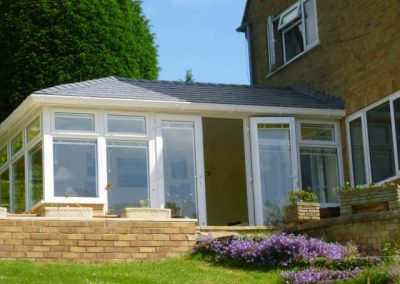 Firmfix_Solid-Roof-Conservatory_01-640x640_c