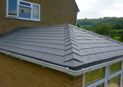 Firmfix_Solid-Roof-Conservatory_03-640x640_c