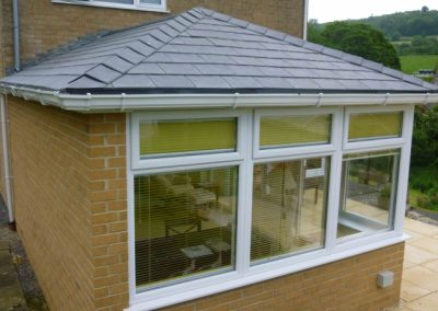 Firmfix_Solid-Roof-Conservatory_06-640x640_c