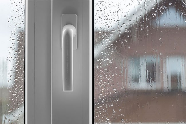 Prevent Condensation On Your Windows This Winter Firmfix