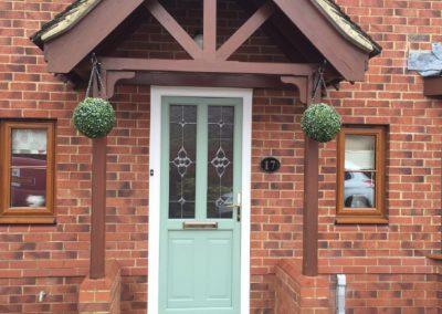 Firmfix-PVCu-Chartwell-Green-Residential-Door-Cheltenham