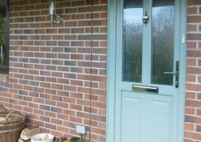 Firmfix-PVCu-Chartwell-Green-Residential-Door-Tewkesbury