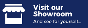 Visit our Tewkesbury Showroom